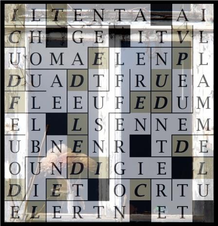 IL TENTAIT VAILLAMMENT - letc1-exp