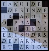 LA NUIT LA TENSION DE NE PAS - letcr1-exp