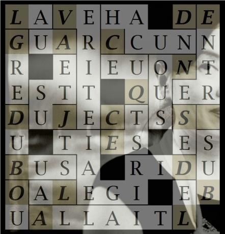 LA VERITE C EST QUE CHACUN - letcr1-exp
