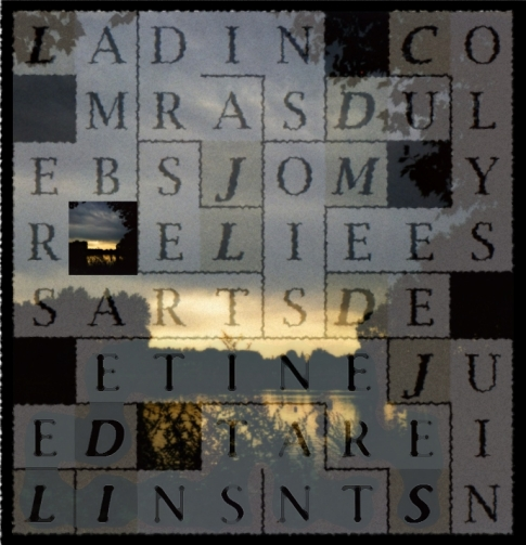 LAMBERSART LES JARDINS DU COLYSEE - letcr1-exp