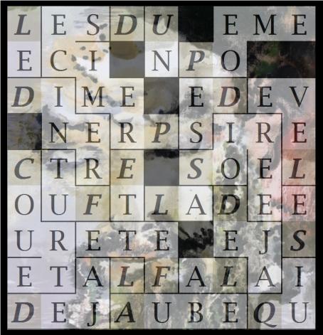 LE DINER ET LA SOIREE DEJA - letc1-exp
