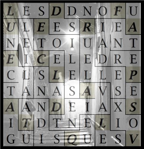 LES ETOILES AVAIENT DANS LE CIEL - letcr1-exp