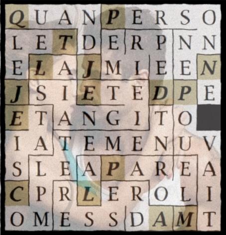 QUAND J ETEIGNAIS LA TELE - letcr1-exp