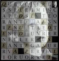 QUELQUE RENCONTRE SURNATURELLE - letcr1-exp