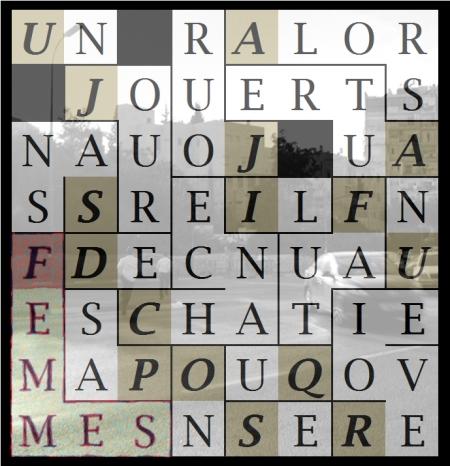 UN JOUR SANS FEMMES PAS DE CHANCE - letcr1-exp