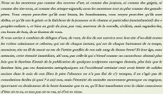 À COMBIEN DE DÉLUGES - letcr1- txt1