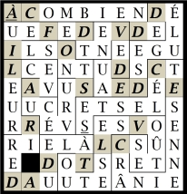 À COMBIEN DE DÉLUGES - letcr1