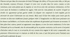 CHACUN SAIT QUE DANS - txt1