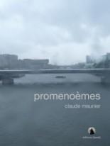Couverture-Promenoèmes-3_modifié-1-225x300