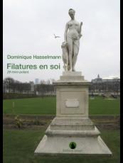 Filatures-couverture-QazaQ-225x300