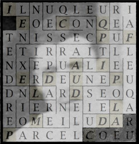 IL ENTEND EXTIRPER LA DERNIERE - letcr1-exp