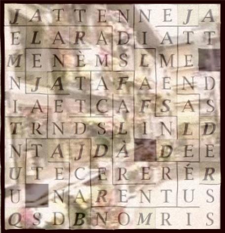 J ATTENDS LA FIN DE LA SEMAINE - letcr1-exp