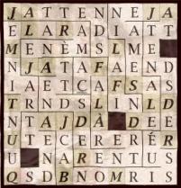 J ATTENDS LA FIN DE LA SEMAINE - letcr1-