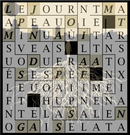LE JOUR OÙ IL A FINALEMENT - letcr1-exp