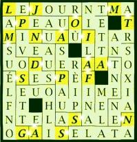 LE JOUR OÙ IL A FINALEMENT - letcr1-s
