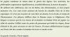 LES PHRASES DÉFILENT DANS - txt1
