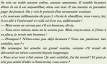 MA REMARQUE LUI ARRACHE UN - txt1