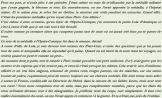 QUAND ON EST LANCÉ DE LA SORTE - txt1