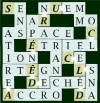 SENSATION ÉTRANGE D ÊTRE - letcr1-s