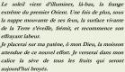 SOUS LA NAPPE MOUVANTE DE - txt1