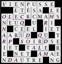 VIENT LE CRÉPUSCULE DU SOIR - letcr1