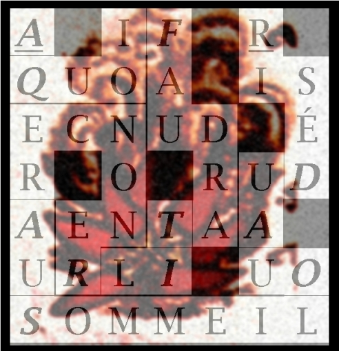 A QUOI FAUDRA T IL RENONCER - letcr1-exp