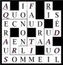 A QUOI FAUDRA T IL RENONCER - letcr1