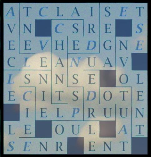 AVEC LE VENT CLAIR DES CHANTS PLEINS - letcr1-exp
