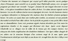 C ÉTAIENT DES INSTANTS OÙ - txt1