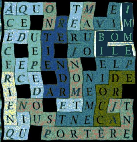 À CE QU ON RETIENDRA DE - letcr1-exp