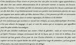 CETTE JUSTIFICATION D UNE OEUVRE - txt1