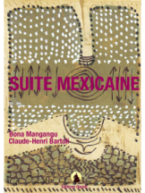 Couv-QazaQ-Suite-Mexicaine-225x300