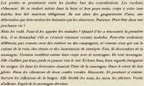 EUX ILS DESCENDENT DE LA MONTAGNE - txt1