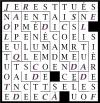 JE RESTAI COMME D AUTRES - letcr1