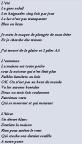 L HIVER UN DÉSERT BLANC - txt11