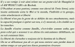 LA LIBERTÉ N EST PAS LE GESTE DE SE DÉFAIRE - txt1