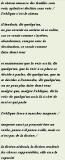 LE RÂTEAU RAMASSE DES - txt1