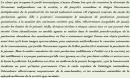 ON A SCIEMMENT INTÉGRÉ L USURE  - txt1