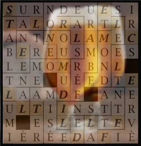 SUR LA TABLE ENTRE NOUS - letcr12