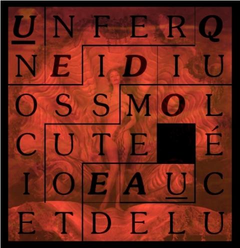 UN ENFER QUI DISSOCIE - LETCR1-EXP