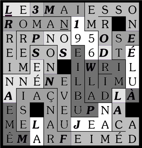 02-05-1956 -LE 3 MAI 1956 WLADIMIR D ORMESSON- letcr1-exp