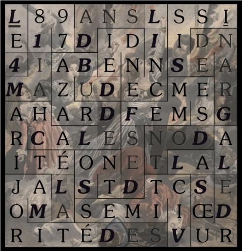 04-05-1897-LE 4 MAI 1897 DANS L INCENDIE -  letcr1-exp