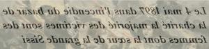 04-05-1897-LE 4 MAI 1897 DANS L INCENDIE - txt0r