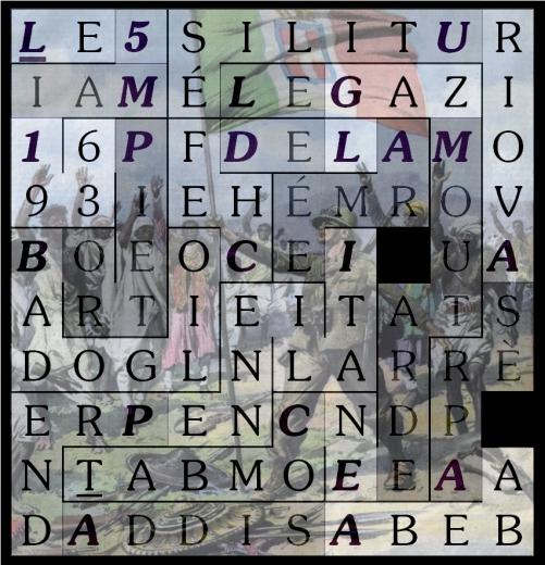 05-05-1936-LE 5 MAI 1936 PIETRO BADOGLIO - letcr1-exp