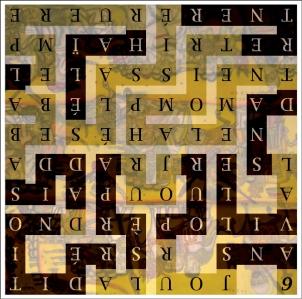 05-05-1941-6 ANS JOUR POUR JOUR - sr
