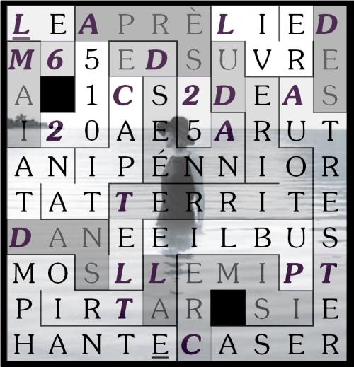 06-04-2015-LE 6 MAI 2015 APRÈS 25 ANNÉES DE CAPITANAT - letcr1-exp.JPG