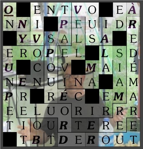 10-05-2015-ON N Y VIENT PAS POUR ÉCRIRE - letcr1-exp