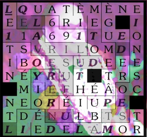 11-05-1966-LE 11 AVRIL 1966 LE QUATRIÈME-letcr1