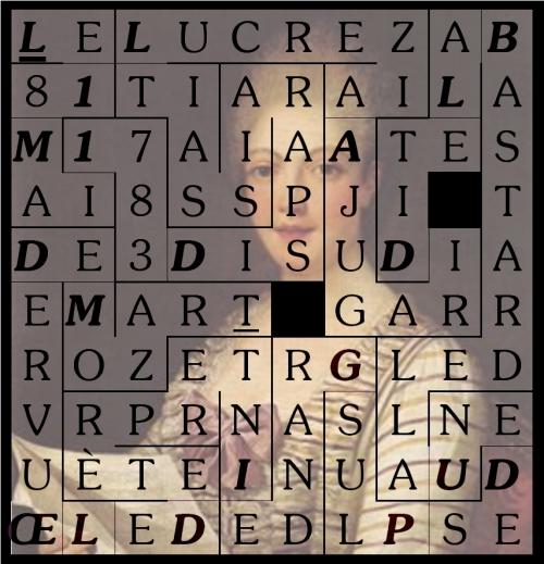 18-05-1783-LE 18 MAI 1783 DISPARAISSAIT-letcr1-exp