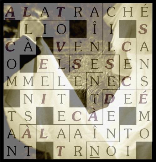 A LA TRAÎNE VOILÀ COMME ELLE SE SENT-letcr1-exp